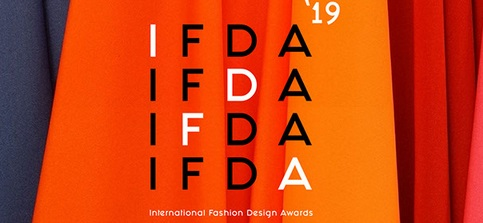 International Fashion Design Awards 19 Free Student Architecture Competition Studio Civitare