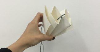 Origami-se